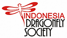 Indonesia_Dragonfly_Society_logo